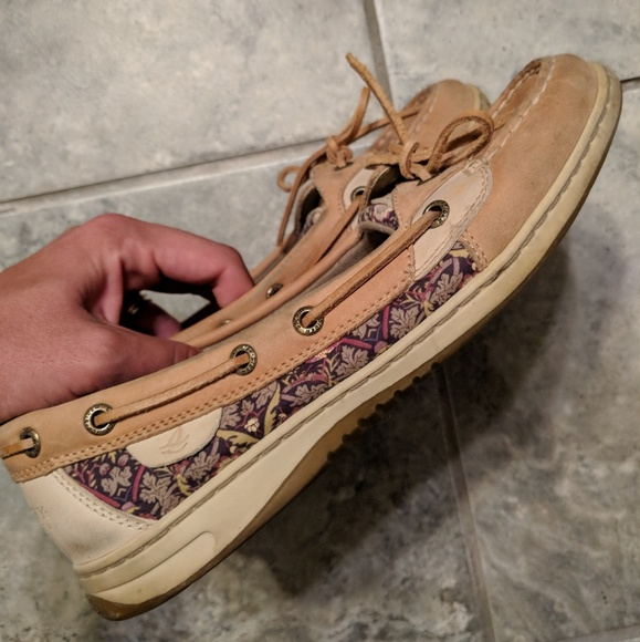 Sperry Shoes - Sperry's